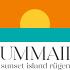 sunset island ruegen ummaii